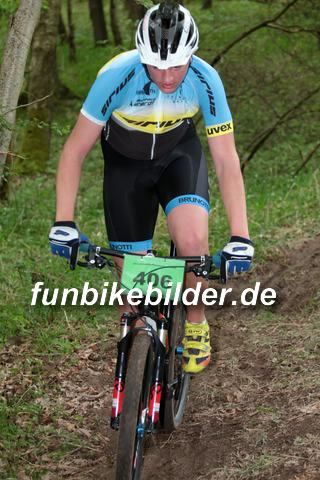 Alpina Cup Schneckenlohe 2014_148