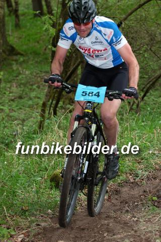 Alpina Cup Schneckenlohe 2014_149