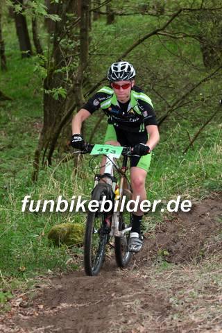 Alpina Cup Schneckenlohe 2014_150