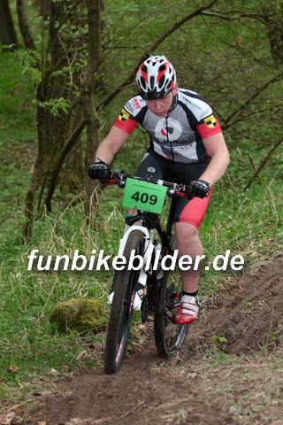 Alpina Cup Schneckenlohe 2014_151