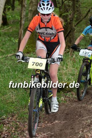Alpina Cup Schneckenlohe 2014_152