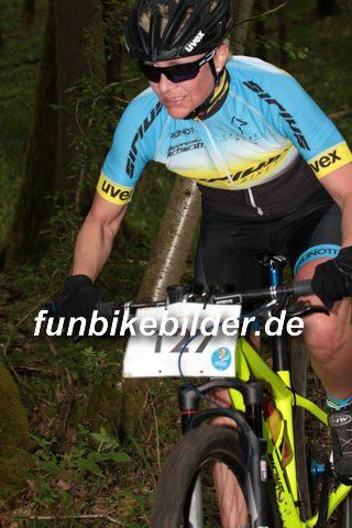 Alpina Cup Schneckenlohe 2014_153