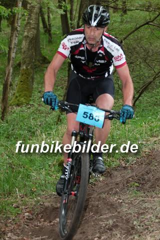 Alpina Cup Schneckenlohe 2014_154