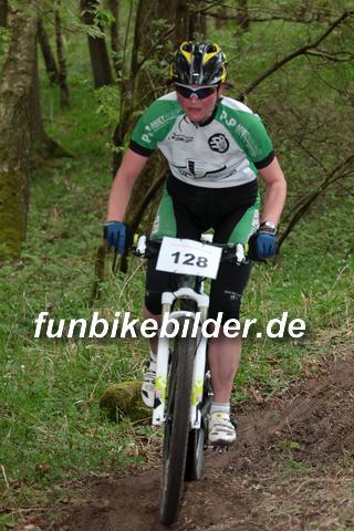 Alpina Cup Schneckenlohe 2014_155