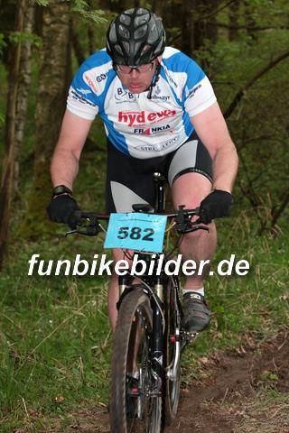 Alpina Cup Schneckenlohe 2014_157