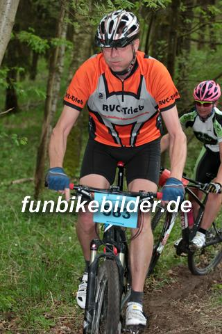 Alpina Cup Schneckenlohe 2014_158