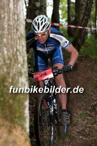 Alpina Cup Schneckenlohe 2014_159