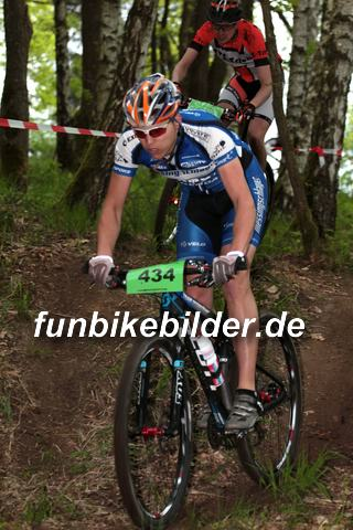 Alpina Cup Schneckenlohe 2014_160
