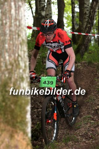 Alpina Cup Schneckenlohe 2014_161