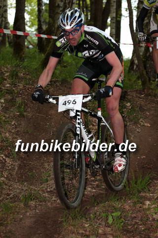 Alpina Cup Schneckenlohe 2014_162