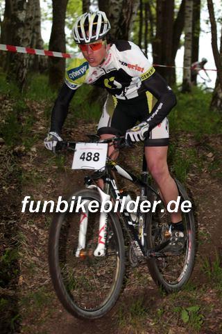 Alpina Cup Schneckenlohe 2014_163