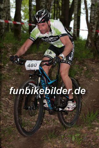 Alpina Cup Schneckenlohe 2014_164