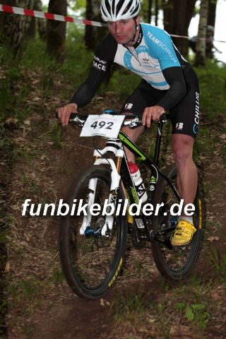 Alpina Cup Schneckenlohe 2014_166