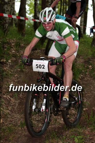Alpina Cup Schneckenlohe 2014_168