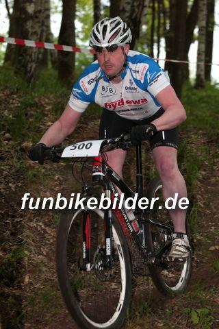Alpina Cup Schneckenlohe 2014_169
