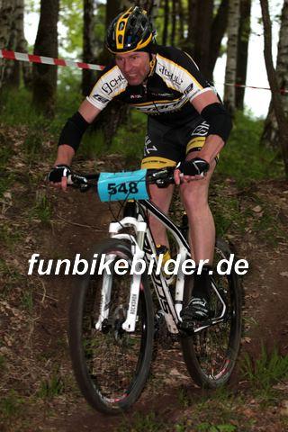 Alpina Cup Schneckenlohe 2014_171