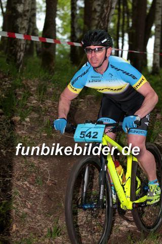 Alpina Cup Schneckenlohe 2014_172