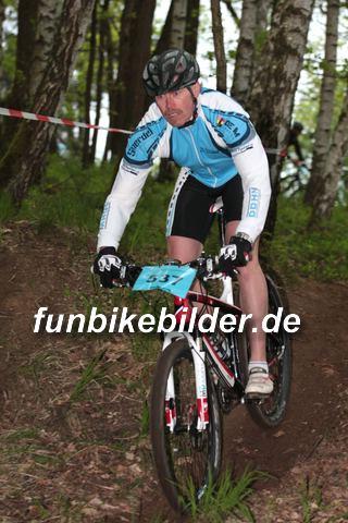 Alpina Cup Schneckenlohe 2014_173