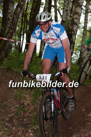 Alpina Cup Schneckenlohe 2014_174