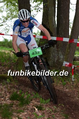 Alpina Cup Schneckenlohe 2014_175