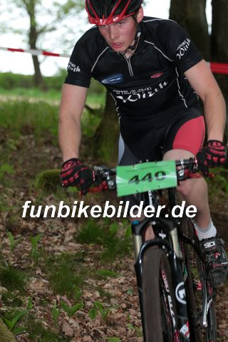 Alpina Cup Schneckenlohe 2014_176