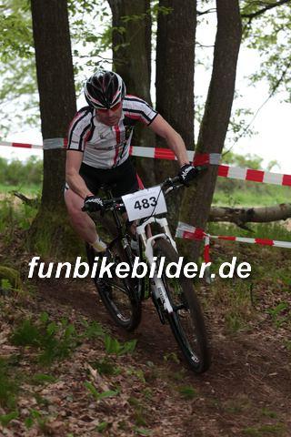 Alpina Cup Schneckenlohe 2014_177