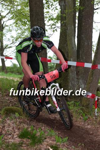 Alpina Cup Schneckenlohe 2014_178
