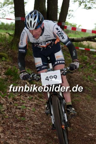 Alpina Cup Schneckenlohe 2014_179