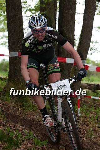 Alpina Cup Schneckenlohe 2014_180