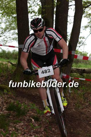 Alpina Cup Schneckenlohe 2014_181