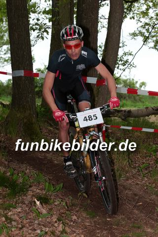 Alpina Cup Schneckenlohe 2014_182