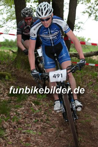 Alpina Cup Schneckenlohe 2014_183