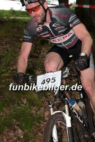 Alpina Cup Schneckenlohe 2014_184