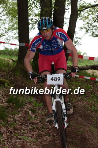 Alpina Cup Schneckenlohe 2014_185