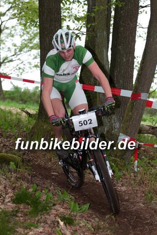 Alpina Cup Schneckenlohe 2014_186