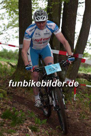 Alpina Cup Schneckenlohe 2014_187