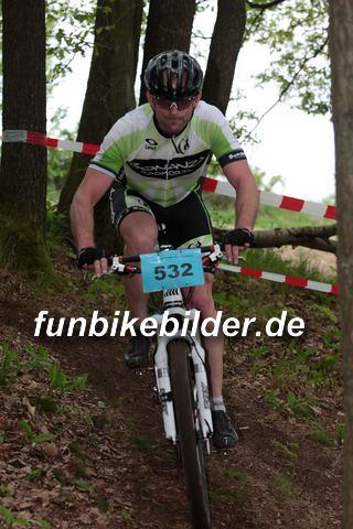 Alpina Cup Schneckenlohe 2014_188