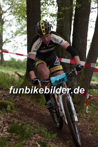 Alpina Cup Schneckenlohe 2014_189