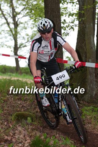 Alpina Cup Schneckenlohe 2014_190