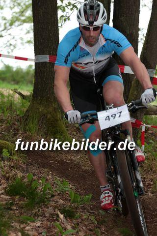 Alpina Cup Schneckenlohe 2014_191