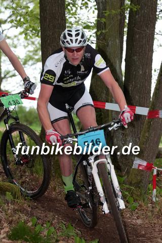 Alpina Cup Schneckenlohe 2014_192