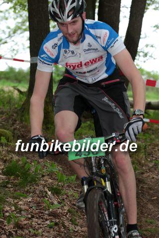 Alpina Cup Schneckenlohe 2014_193