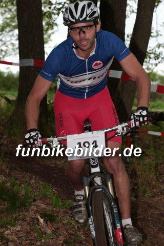 Alpina Cup Schneckenlohe 2014_194
