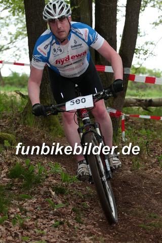 Alpina Cup Schneckenlohe 2014_195