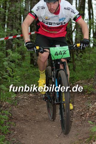 Alpina Cup Schneckenlohe 2014_196