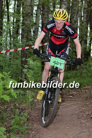 Alpina Cup Schneckenlohe 2014_197
