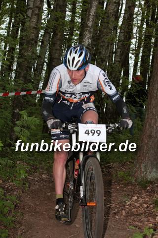 Alpina Cup Schneckenlohe 2014_198