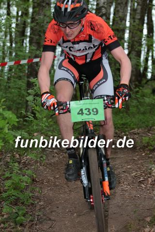 Alpina Cup Schneckenlohe 2014_199