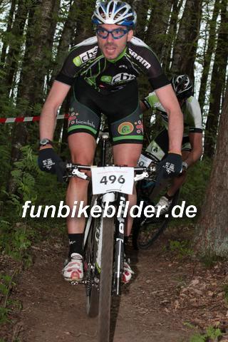Alpina Cup Schneckenlohe 2014_200