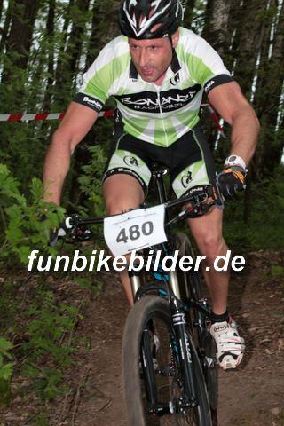 Alpina Cup Schneckenlohe 2014_201
